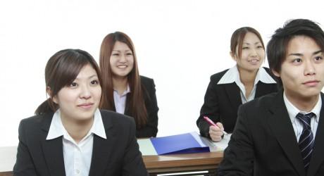 生涯教育としての語学事業